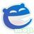 myemoji