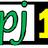 pj1_one