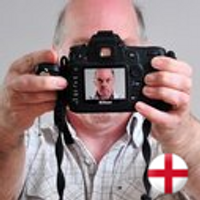 David René Butcher | Social Profile