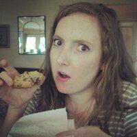 Lindsay White | Social Profile