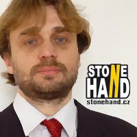 Tomáš Machek