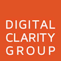 Just_Clarity