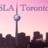 SLA Toronto
