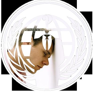 Miro | Social Profile