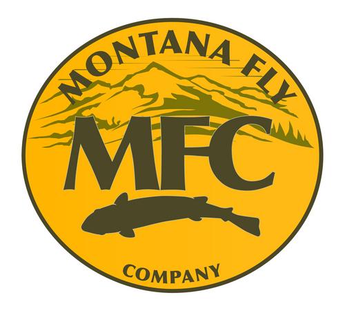 Montana Fly Co. Social Profile