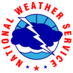 NWS Melbourne's Twitter Profile Picture