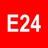 @Emergenza24