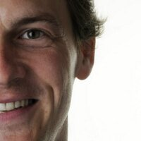 Dan Steer   Social Profile