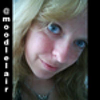 Miriam Laidlaw | Social Profile