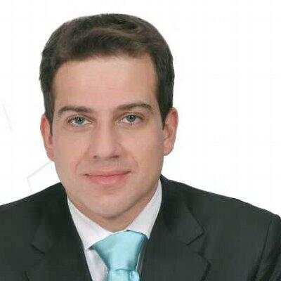 Andreas Pitsillides