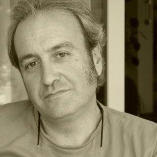 Fernando Ruiz | Social Profile