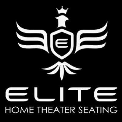 Elite HTS | Social Profile