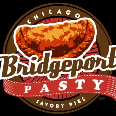 BridgeportPastyCo   Social Profile