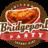 BridgeportPastyCo