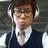 친절한 기훈씨~♬ | Social Profile
