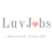 Luv_Jobs profile