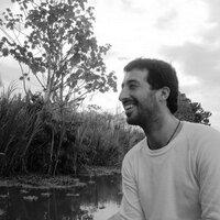 Cristian O'Ryan | Social Profile