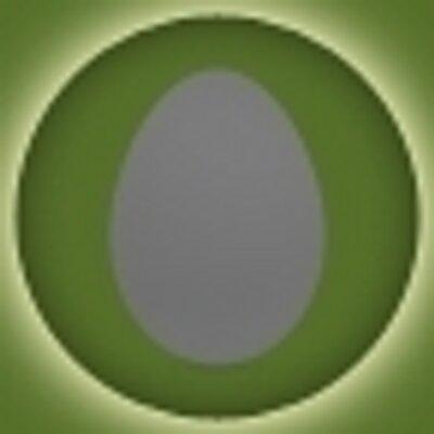 博多足軽 | Social Profile