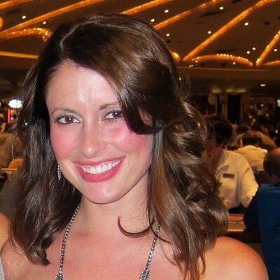 Ashley Lauren Dahl | Social Profile