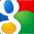 The profile image of Google_nau