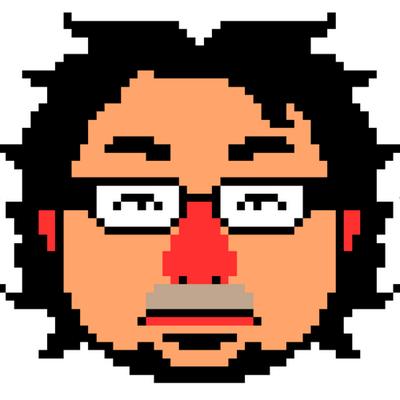 Nobuhiro Hasegawa | Social Profile