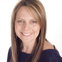 Sarah M. Cobb | Social Profile