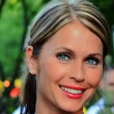 Angela Buchman | Social Profile