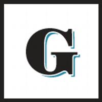 Genius Gin | Social Profile