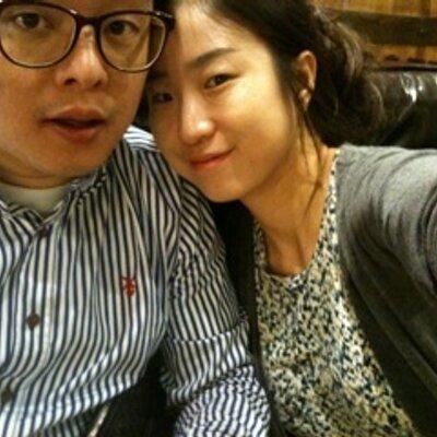 나성혜 | Social Profile