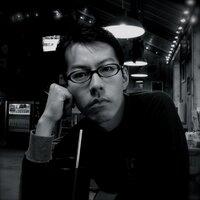 Munehiro Nakazato | Social Profile