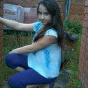 ЕЛЕНА СЕМЁНОВА  (@00_sychyova) Twitter