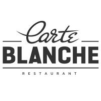 CarteBlancheMTB