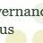 @governancefocus