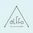 alffo_gifu