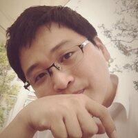 아... 해킹.. | Social Profile