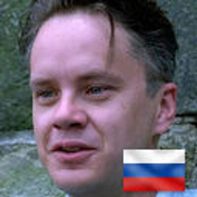 Иванников Виталий | Social Profile