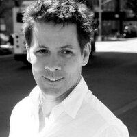 Kevin Mercuri | Social Profile