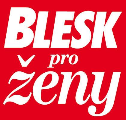 Bleskprozeny.cz