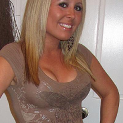 Erin Holland | Social Profile