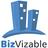 @BizVizable