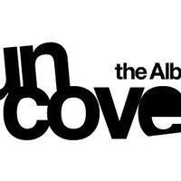 Uncover Albany   Social Profile