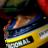 The profile image of AyrtonSenna_bot