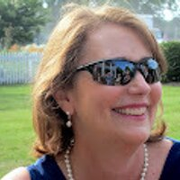 Grace Schneider | Social Profile