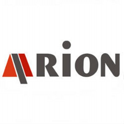 Arion Swiss-Belhotel
