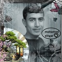 محمد النجار (@0164121843) Twitter
