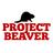 @ProjectBeaver