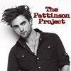 Pattinson Project Social Profile