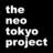 @NeoTokyoProject
