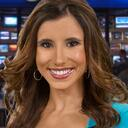 Vivian Gonzalez