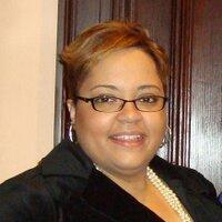 Tonya Coles | Social Profile